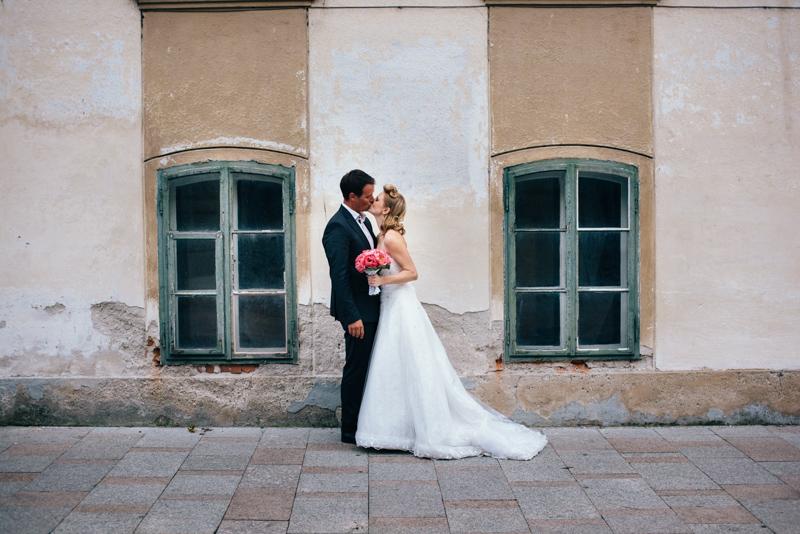 Anja&Ziga_poroka_kamnik_-529