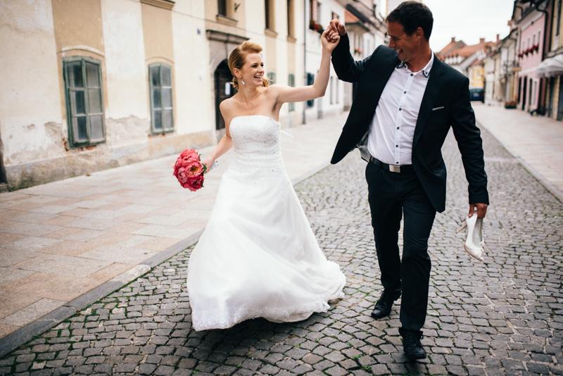 Anja&Ziga_poroka_kamnik_-538