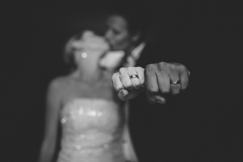 Anja&Ziga_poroka_kamnik_-544