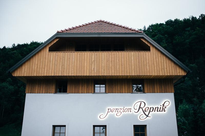 Anja&Ziga_poroka_kamnik_-572