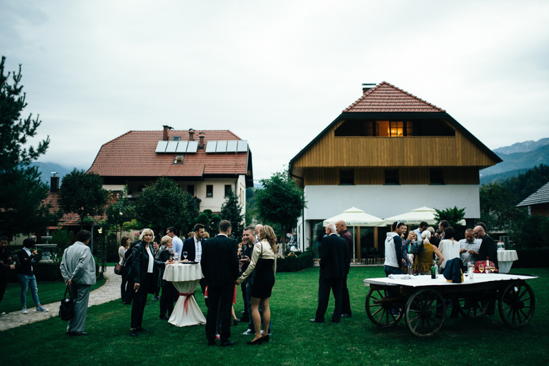 Anja&Ziga_poroka_kamnik_-574