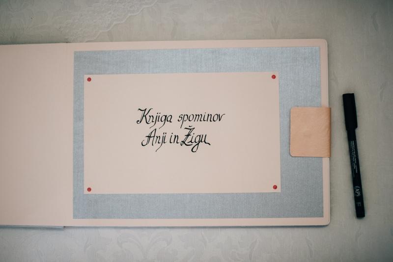 Anja&Ziga_poroka_kamnik_-624