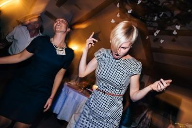Anja&Ziga_poroka_kamnik_-679