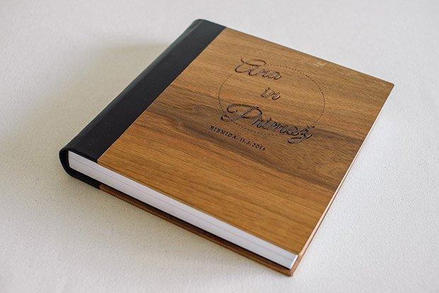 Foto Knjiga
